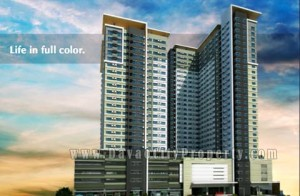 Avida-Towers-Davao-Condominium