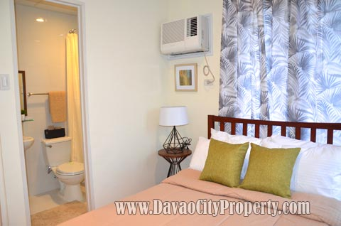 2-Storey-Model-Master-Bedroom-with-Toilet-Narra-Park-Residences-at-Tigatto-Buhangin-Davao