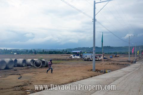 Site-Update-may-2016-2-Narra-Park-Residences-at-Tigatto-Buhangin-Davao