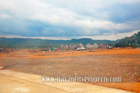 Site-Update-may-2016-Narra-Park-Residences-at-Tigatto-Buhangin-Davao