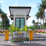 Granville-Crest-Davao-Subdivision-affordable-housing-in-davao-city