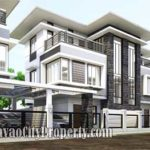 Malibu-Residences-near-SM-Lanang-Davao-City