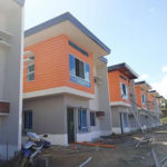 diamond-heights-house-and-lot-in-davao-near-downtown-davao-airport-site-update-2