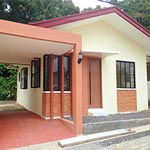 low-cost-housing-and-subdivision-in-davao-city