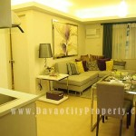Avida-Towers-Davao-Condominium-1-Bedroom-Model-Unit-1