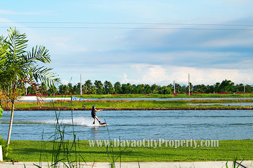 Deca-Homes-Mintal-Davao-Wakeboarding