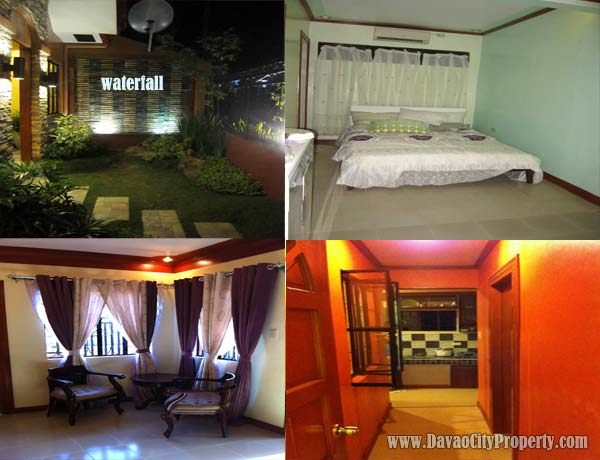 House-and-Lot-For-Sale-in-Ridge-Upper-Malagamot-Panacan-Davao2