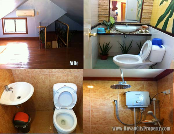 House-and-Lot-For-Sale-in-Ridge-Upper-Malagamot-Panacan-Davao3