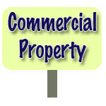 davao-city-commercial-property-sale
