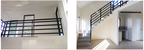http://davaocityproperty.com/wp-content/uploads/2013/05/for-sale-house-and-lot-loft-type.jpg