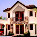 high-end-housing-in-davao-city