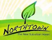 north town