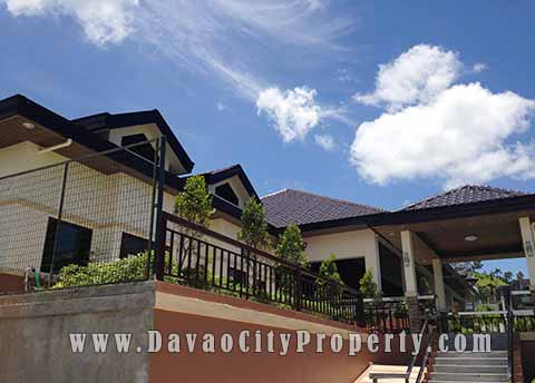 Amenities-clubhouse-villa-senorita-subdivision-in-maa-davao-city-main-entrance