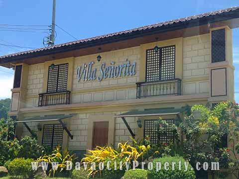 villa-senorita-subdivision-in-maa-davao-city-main-entrance