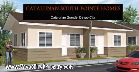 http://davaocityproperty.com/catalunan-south-pointe-homes/