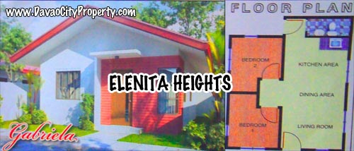 elenita-heights-park-villas-davao
