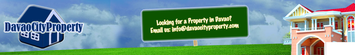 BLOG - DavaoCityProperty.com | Lists of Davao City Real Estate