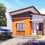 Dominique-Low-Cost-Housing-at-Cambridge-Heights-Subdivision-Malagamot-Panacan-Davao