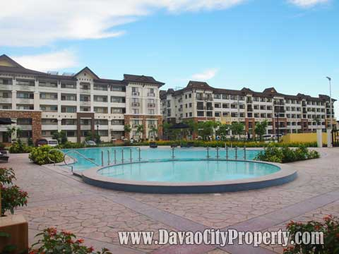 one-oasis-davao-city-condo-amenities