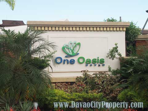 one-oasis-davao-city