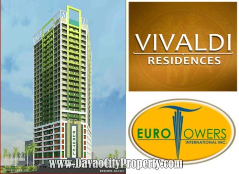 vivaldi-residences-euro-tower-davao-city
