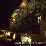 Davao-Condominium-For-Rent-in-Camella-Northpoint-Studio