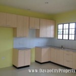 Orchid-Hills-Davao-Sample-House