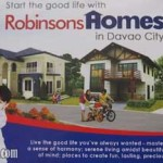 Robinsons-Homes-Davao-City
