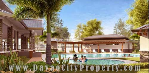 Granville-Prestige-homes-catalunan-pequeno-kiddie-pool