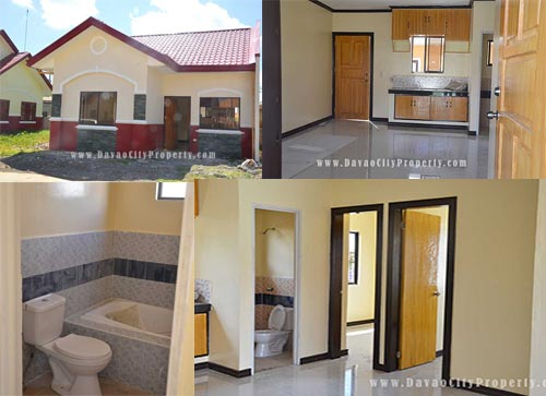 Bungalow-Sample-Computation-Residencia-del-Rio-Subdivision-at-Catalunan-Pequeno-Davao