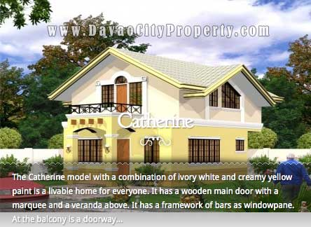 catherine-pacific-heights-samal-beach-line-resort-subdivision