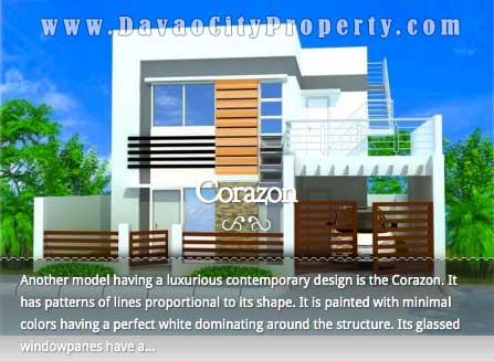 corazon-pacific-heights-samal-beach-line-resort-subdivision