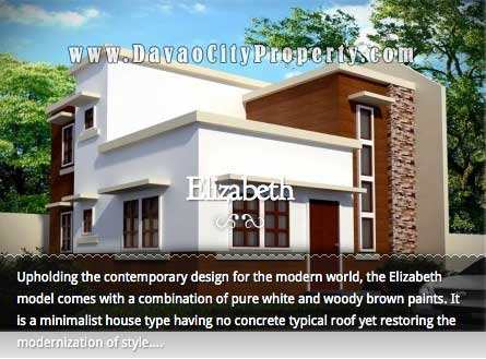 elizabeth-pacific-heights-samal-beach-line-resort-subdivision