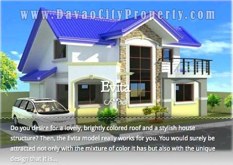evita-pacific-heights-samal-beach-line-resort-subdivision
