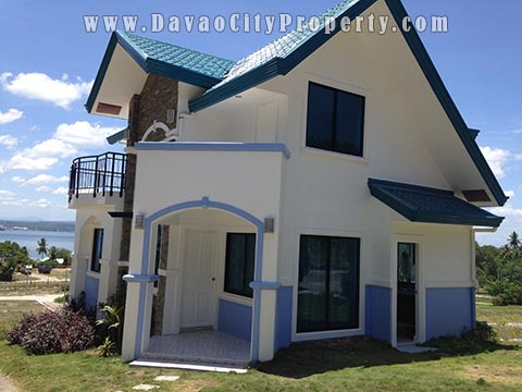 evita-pacific-heights-samal-beach-line-subdivision