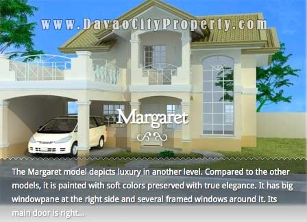 margaret-pacaific-heights-samal-beach-line-resort-subdivision