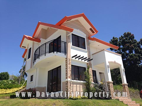 pacific-heights-samal-beach-line-subdivision