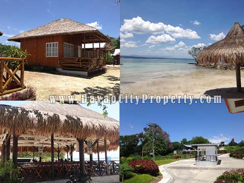 pacific-heights-samal-residential-beach-resort-subdivision