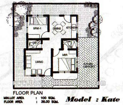 House Floor Plans By Price Home Design And Style