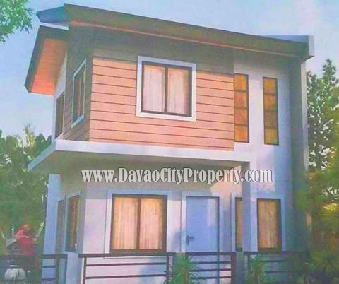 LUKE-Affordable-Housing-at-the-prestige-subdivision-cabantian-buhangin-davao