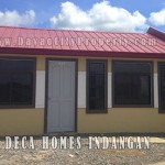 deca-homes-buhangin-indangan-davao-city