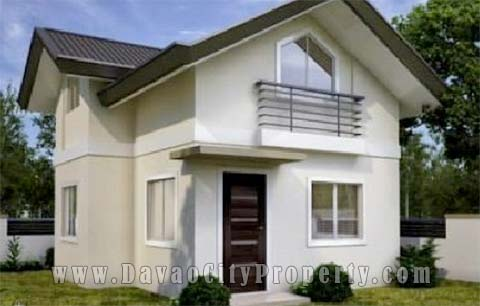 ezra-house-model-the-prestige-subdivision-buhangin-davao