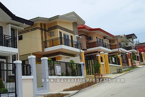 Victorian Houses How Victorians Lived likewise Solid Wooden Door Designer together with Standard Entrance Door Dimensions 89777 additionally Cemintel S New Pre Finished External Wall Cladding additionally Ready For Occupany House Lot Ilumina Estates Subdivision Buhangin Davao. on kitchen design with windows