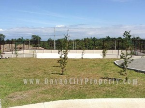 Basketball-Court-Lot-and-House-and-Lot-For-Sale-at-Celerina-Heights-Buhangin-Davao-City