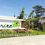 Lot-and-House-and-Lot-For-Sale-at-Celerina-Heights-Buhangin-Davao-City