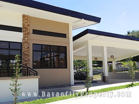 Lot-and-House-and-Lot-For-Sale-at-Celerina-Heights-Buhangin-Davao-City-Updates-Clubhouse