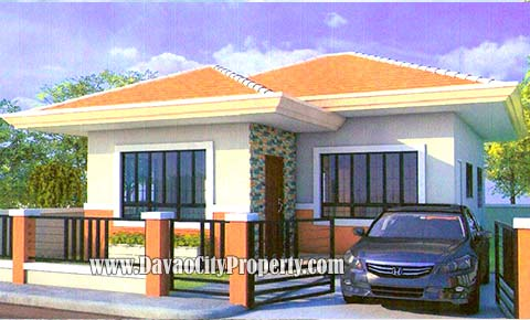 Model-House-3-Lot-and-House-and-Lot-For-Sale-at-Celerina-Heights-Buhangin-Davao-City