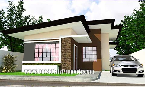 Model-House-4-Lot-and-House-and-Lot-For-Sale-at-Celerina-Heights-Buhangin-Davao-City