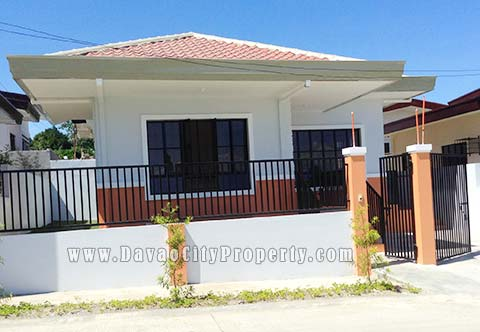 Model-House-58-61-House-and-Lot-For-Sale-at-Celerina-Heights-Buhangin-Davao-City