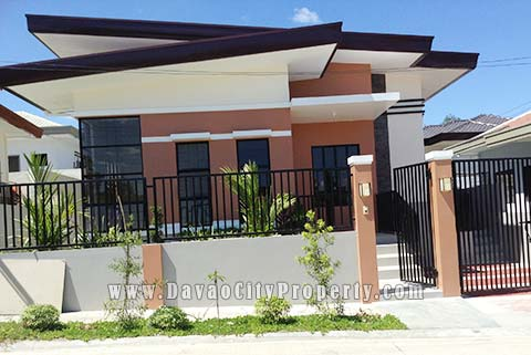 Model-House-73-25-House-and-Lot-For-Sale-at-Celerina-Heights-Buhangin-Davao-City